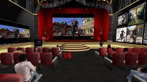Na filmowym festiwalu Ars Independent posłuchamy o grach wideo