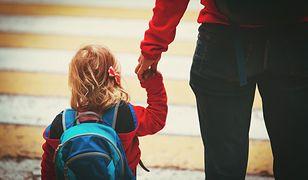 Polka odzyskała prawo do opieki nad dziećmi dzięki pomocy Ministerstwa Sprawiedliwości