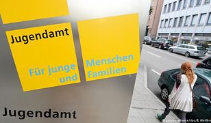 Polskie ministerstwo sprawiedliwości: przełom w rozmowach z Niemcami ws. Jugendamtów. Strona niemiecka: nie podjęto żadnych decyzji
