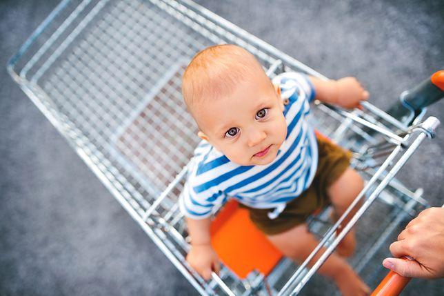 """Decyzja dotyczy niemieckiego zasiłku na dzieci, tzw. """"kindergeld"""""""