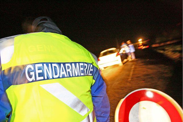 W katastrofie śmigłowca zginęły trzy osoby
