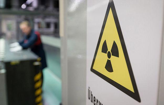 Reaktor Doel 4 wyłączył się po incydencie w Beligii; jedna osoba ranna
