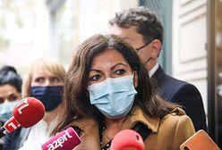 Francja. Paryż ma zapłacić karę. Merostwo zatrudniło zbyt dużo kobiet