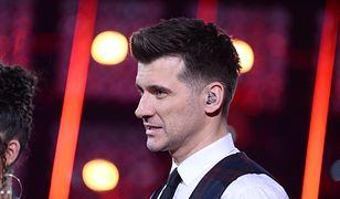Tomasz Kammel skomentował wydarzenia w Białymstoku. Wystosował apel