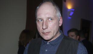Kuba Sienkiewicz trafił do szpitala po szczepieniu. Ciężko przeszedł koronawirusa