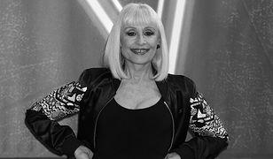 Raffaella Carra zmarła w wieku 78 lat. Ma na koncie wielki przebój