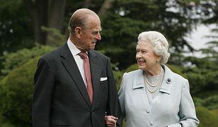Książę Filip zostawił potężny majątek. Pada konkretna kwota