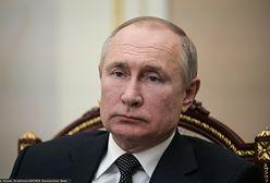 """W co gra Władimir Putin? """"Śmiertelne zagrożenie dla Polski"""". Robert Biedroń uderzył w PiS"""