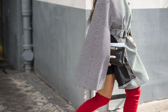 Kobiecym okiem - buty zimowe na każdą okazję
