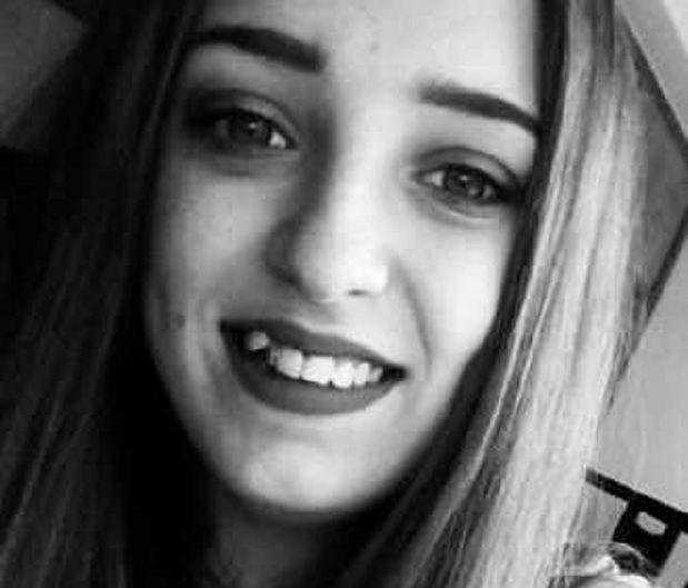 Julia Pietrzak zaginęła. Szukają jej od 2 miesięcy