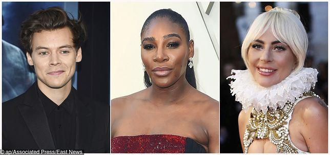 Met Gala 2019: Gdzie i o której oglądać? Kto pojawi się na gali?