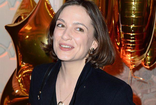 Anna Cieślak i Edward Miszczak planują ślub. Zdradziła ich znajoma