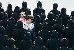 Podsumowanie Spotify 2018 - kto był najczęściej słuchanym artystą w Polsce i na świecie?