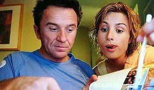 Kasia i Tomek - online w TV - bohaterowie, fabuła, gdzie oglądać