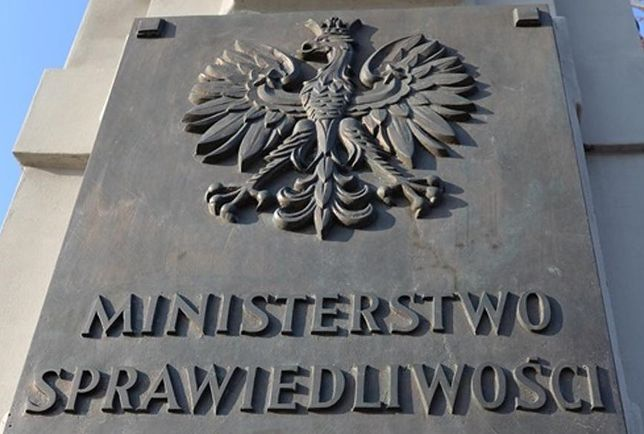 Śląskie. Ministerstwo Sprawiedliwości zapowiedziało plan utworzenia Sądu Okręgowego w Sosnowcu.
