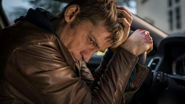 Nikolaj Coster-Waldau: Stracił dłoń... i się z tego cieszy
