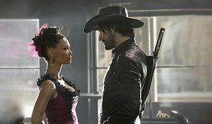 """Zwiastun """"Westworld 3"""" został pokazany widzom na Comic-Conie"""
