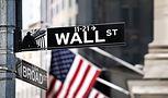 Zielono na Wall Street - popołudniowy komentarz giełdowy