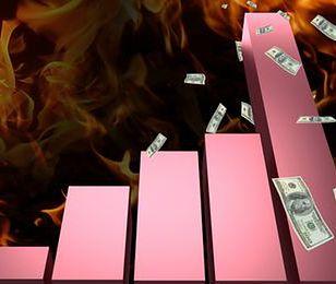 Poważny skandal w bankowości. Afera na światową skalę