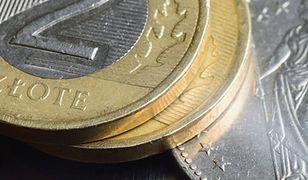 Brexit. Ucierpią ci, którzy mają kredyty w walutach obcych
