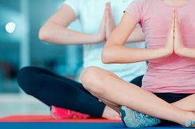 Ćwiczenia, które pomogą zapanować nad PMS