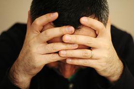Zaburzenia afektywne dwubiegunowe - objawy, typy, przyczyny, leczenie