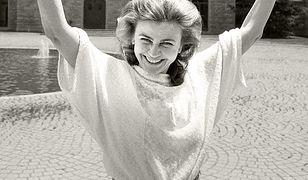 Barbara Piasecka Johnson, gdyby żyła, obchodziłaby dziś 83. urodziny
