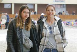 Katarzyna Dowbor zdradziła, jakie plany na przyszłość ma jej córka. Marysia nieźle ją zaskoczyła
