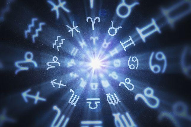 Horoskop dzienny na wtorek 25 grudnia