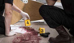 Ofiary były pod wpływem narkotyków.