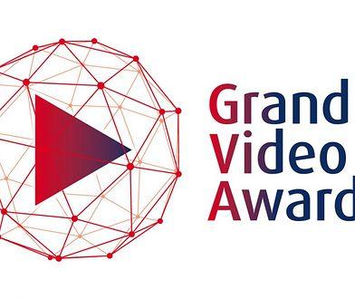 Gala Grand Video Awards - transmisja na żywo