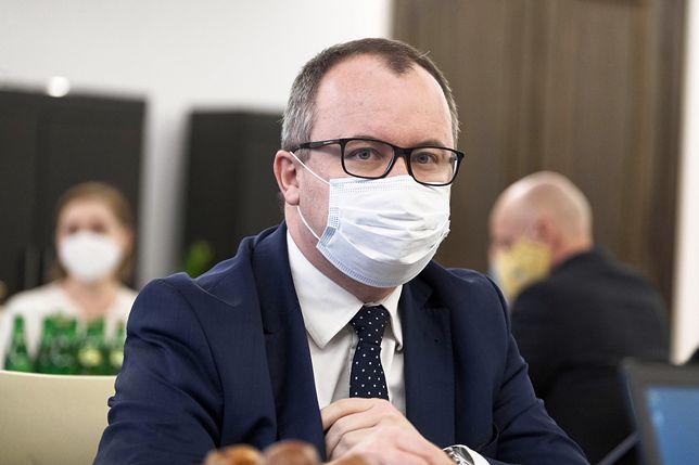 PKN Orlen kupuje Polska Press. Rzecznik Praw Obywatelskich wnosi do sądu o odwołanie zgody