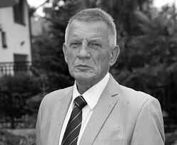 Bronisław Cieślak nie żyje. Przed śmiercią wyjawił swoje tajemnice