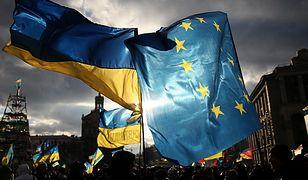 Referendum w Holandii: Cios dla Ukrainy, sukces Rosji i eurosceptyków