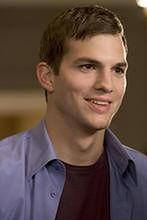 Ashton Kutcher zaprasza na rancho