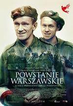 """Zobacz zwiastun prawdziwego """"Powstania Warszawskiego"""""""