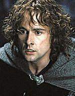 """""""Hobbit"""" w kinach za dwa lata"""