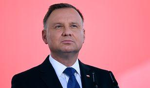Badanie. Polacy uważają, że powinni znać stan zdrowia prezydenta