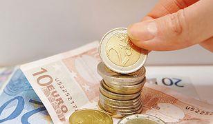 Belka: stać nas na przekazanie pieniędzy MFW