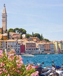 Chorwacja - prawdziwy hit września. Co warto zobaczyć?