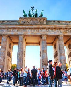 Berlin. Atrakcje