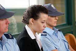 Dr Monika Płatek: sąd nie wziął pod uwagę, że Katarzyna W. nie miała wsparcia