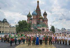 Czy rosyjski Chór Aleksandrowa wystąpi w Krakowie? Są protesty