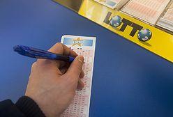 """Padła """"szóstka"""" w Lotto. Wygrana to prawie 34 mln zł!"""