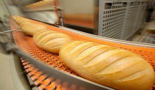 Aktor zapytał fanów, jak nazywają końcówkę chleba