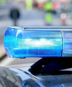 Holandia. Znaleziono ciała dwóch Polaków