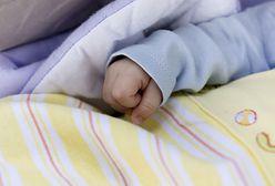 12-latka urodziła dziecko. Prokuratura przygotowuje akt oskarżenia dla Józefa J.