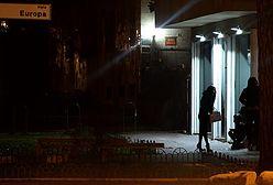 W ramach kary włoski sąd nakazał klientowi nieletniej prostytutki zakup 30 książek