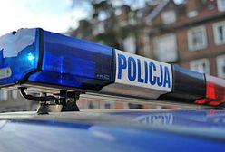Niemiecki policjant podejrzewany o próbę wykorzystania seksualnego nieletniej