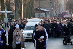 Polski kierowca zginął z broni zastrzelonego we Włoszech